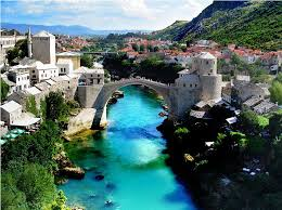 Mostar_Koprusu
